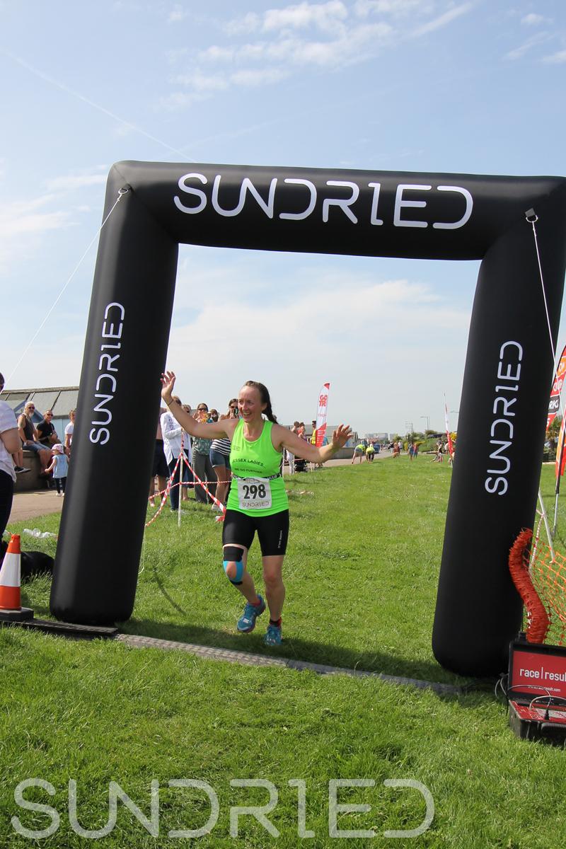 Sundried-Southend-Triathlon-Run-Finish-069.jpg
