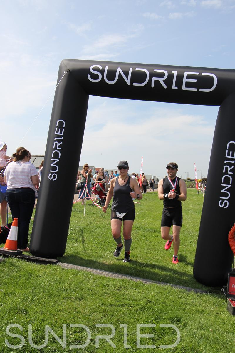 Sundried-Southend-Triathlon-Run-Finish-076.jpg