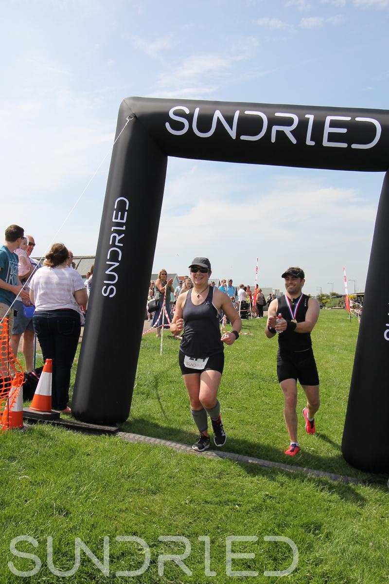 Sundried-Southend-Triathlon-Run-Finish-078.jpg