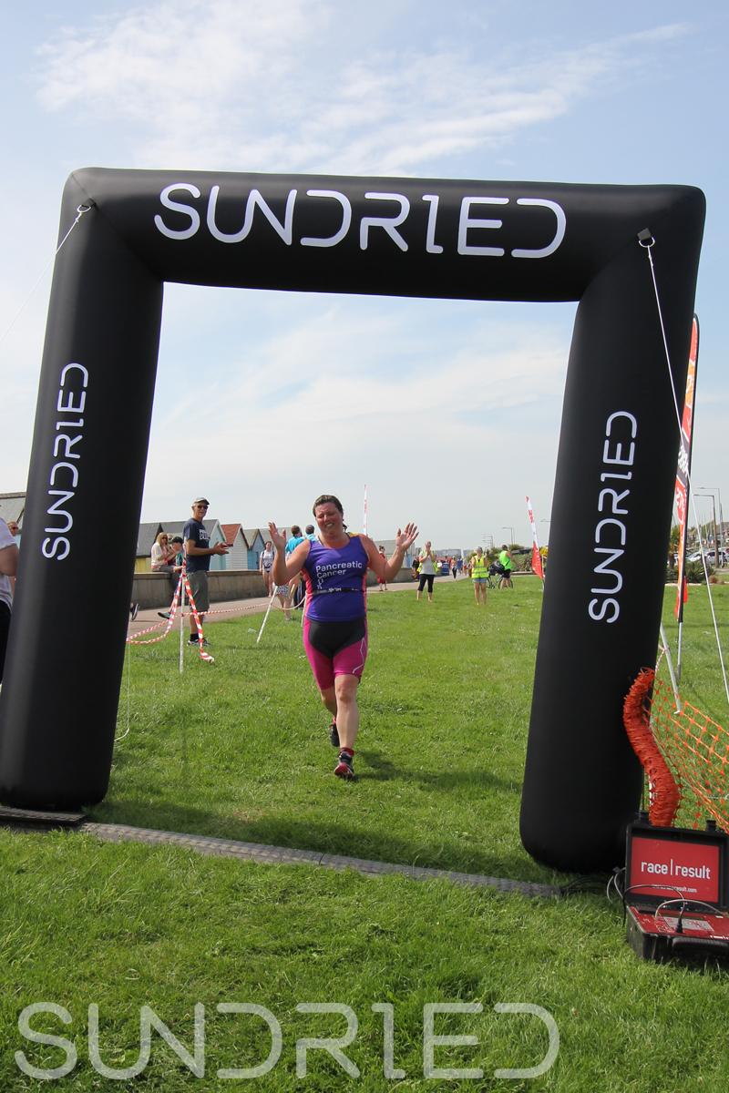 Sundried-Southend-Triathlon-Run-Finish-083.jpg