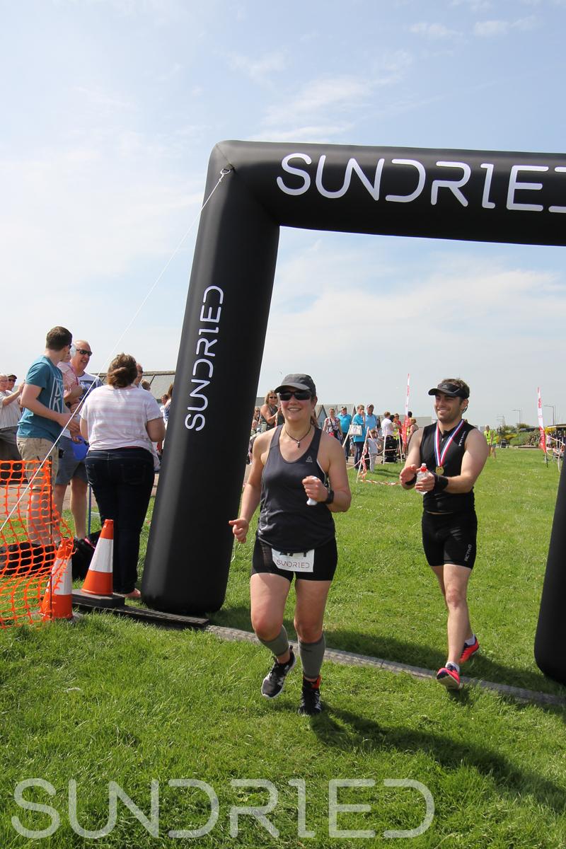 Sundried-Southend-Triathlon-Run-Finish-080.jpg