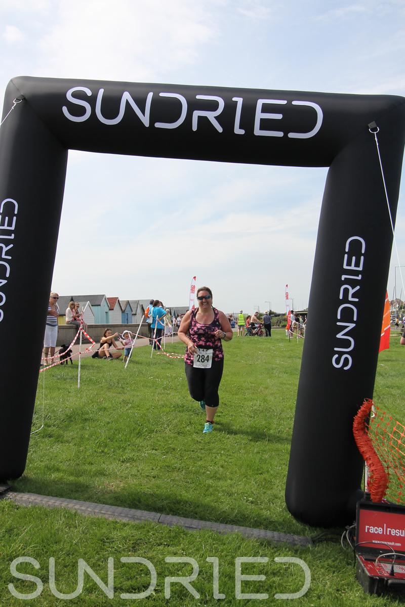 Sundried-Southend-Triathlon-Run-Finish-107.jpg