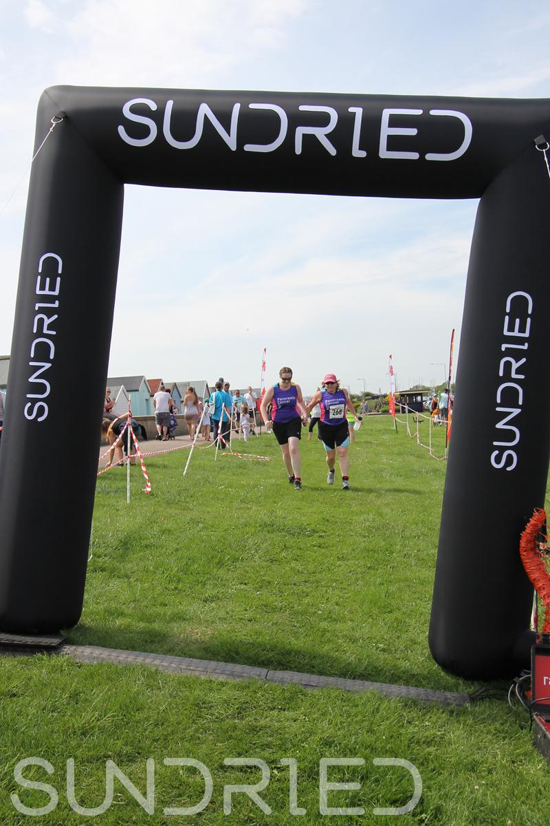 Sundried-Southend-Triathlon-Run-Finish-113.jpg