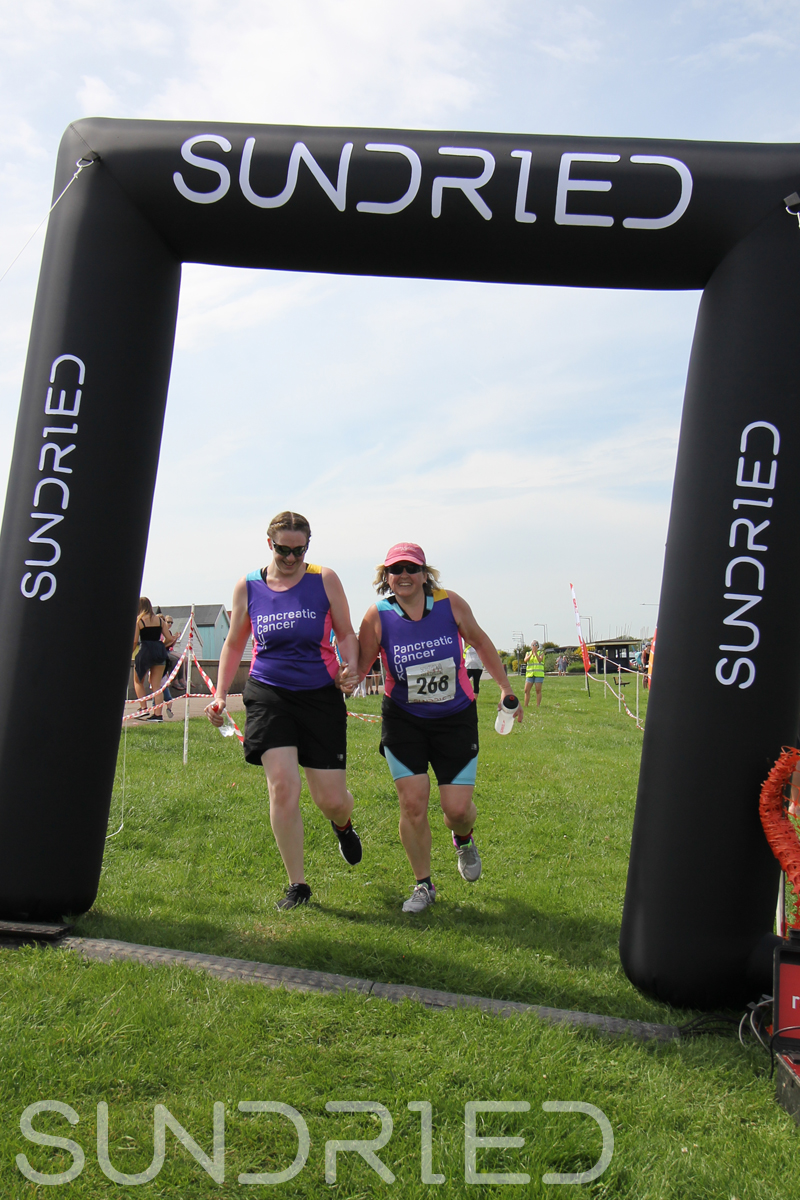 Sundried-Southend-Triathlon-Run-Finish-116.jpg