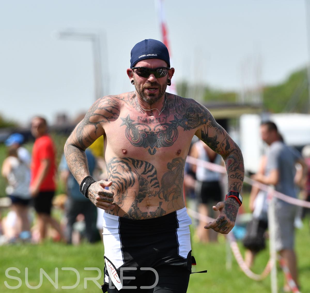 Sundried-Southend-Triathlon-2017-May-0156.jpg