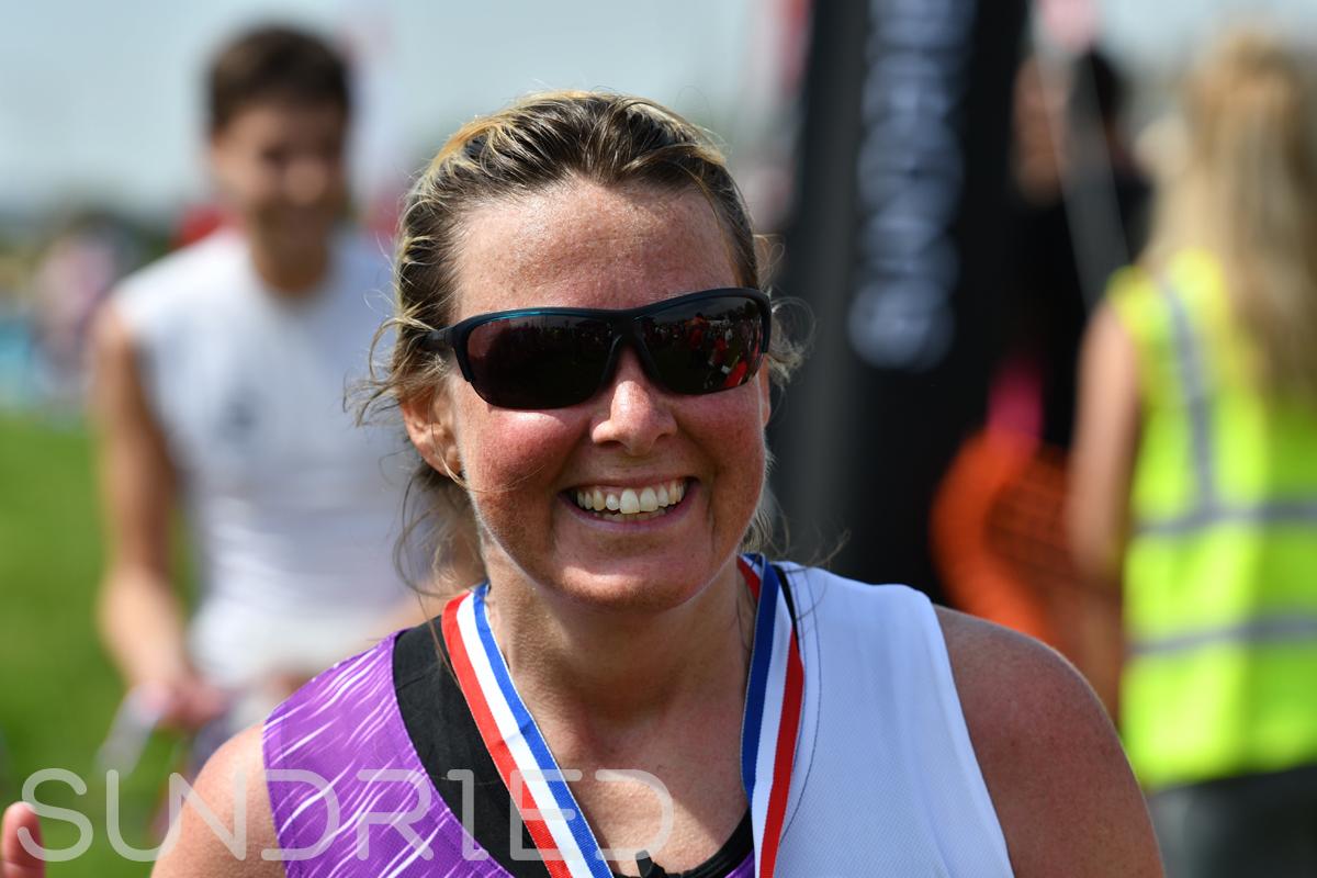 Sundried-Southend-Triathlon-2017-May-0077.jpg