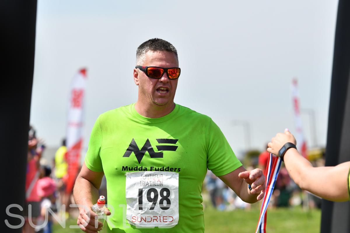 Sundried-Southend-Triathlon-2017-May-0105.jpg