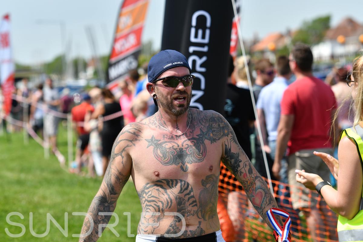 Sundried-Southend-Triathlon-2017-May-0160.jpg