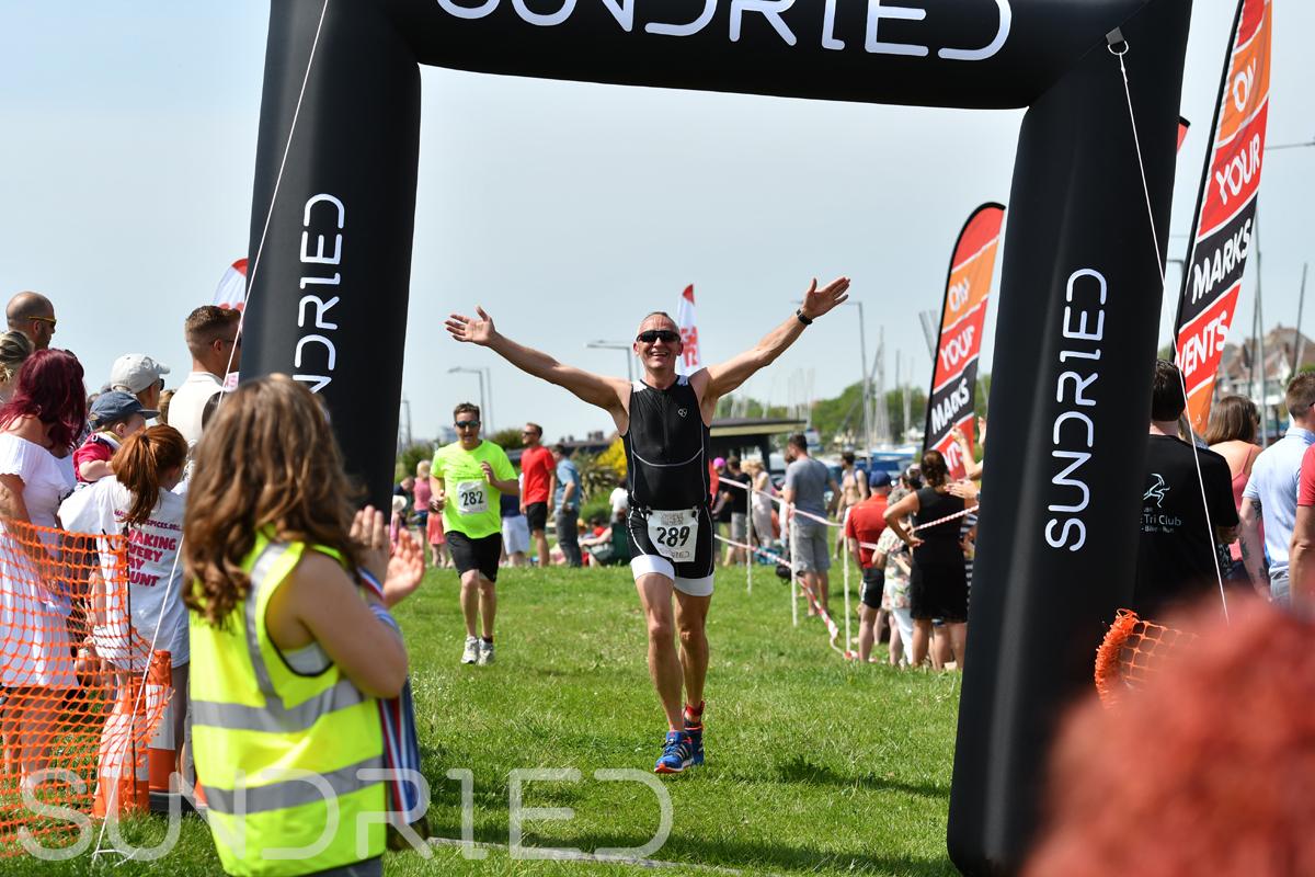Sundried-Southend-Triathlon-2017-May-0161.jpg