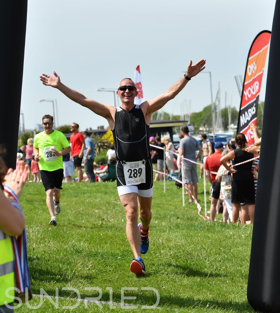 Sundried-Southend-Triathlon-2017-May-0162.jpg