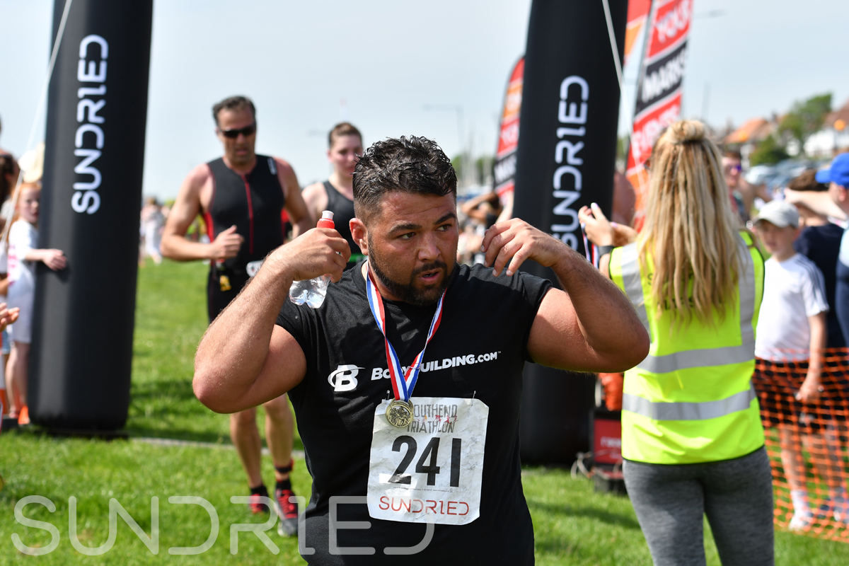 Sundried-Southend-Triathlon-2017-May-0194.jpg
