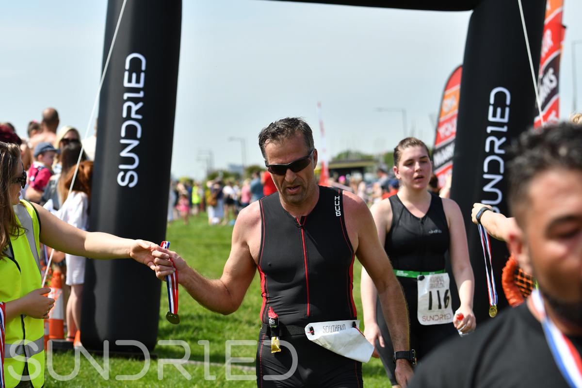 Sundried-Southend-Triathlon-2017-May-0197.jpg