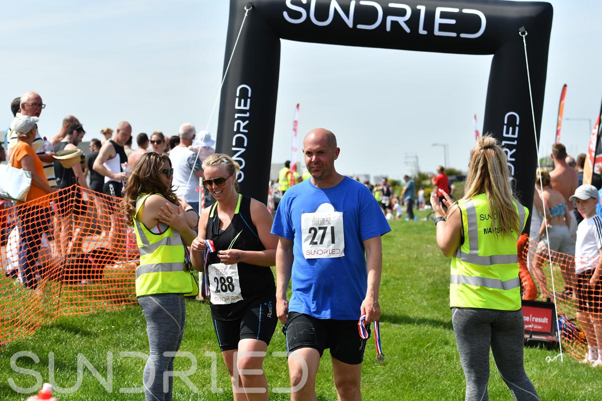 Sundried-Southend-Triathlon-2017-May-0236.jpg