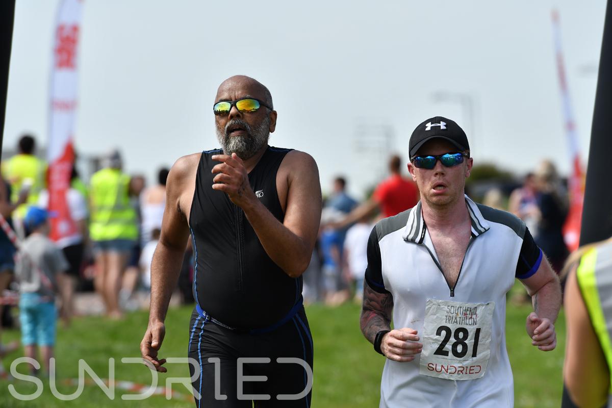 Sundried-Southend-Triathlon-2017-May-0285.jpg