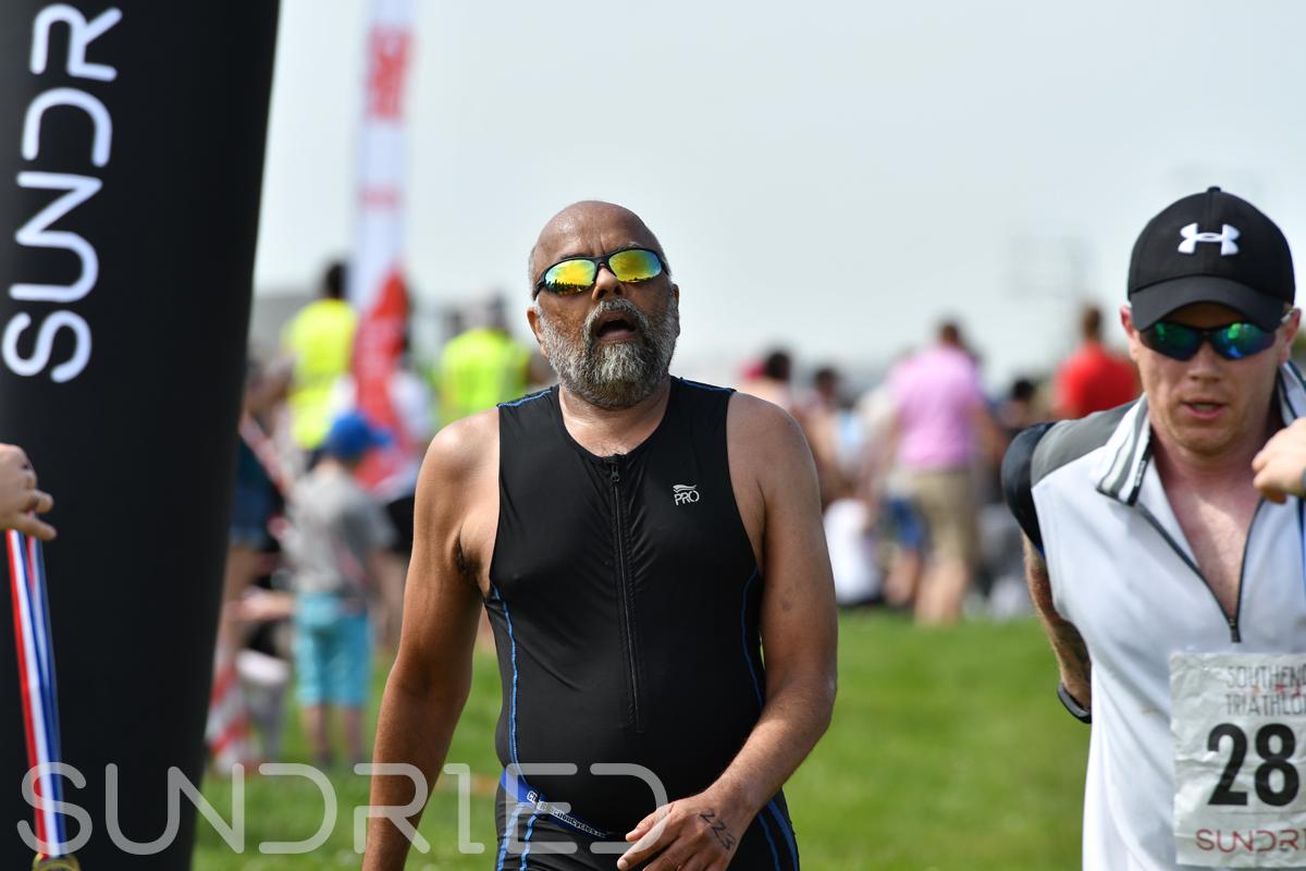 Sundried-Southend-Triathlon-2017-May-0286.jpg