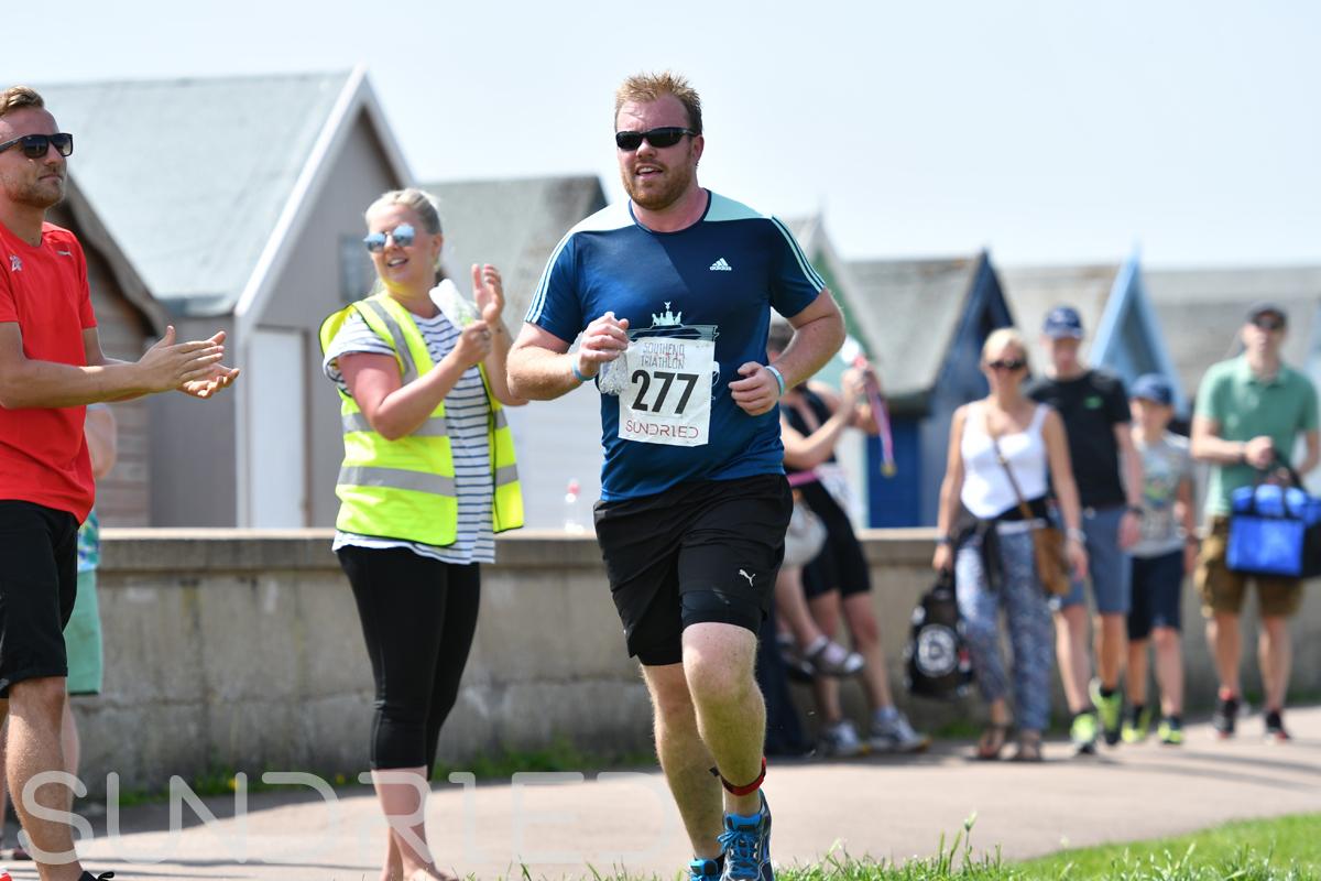 Sundried-Southend-Triathlon-2017-May-0313.jpg