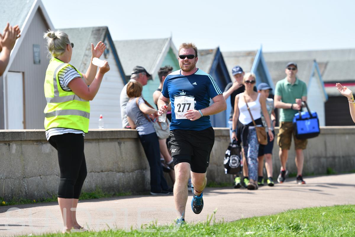 Sundried-Southend-Triathlon-2017-May-0311.jpg