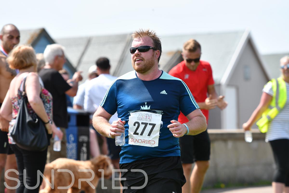 Sundried-Southend-Triathlon-2017-May-0317.jpg