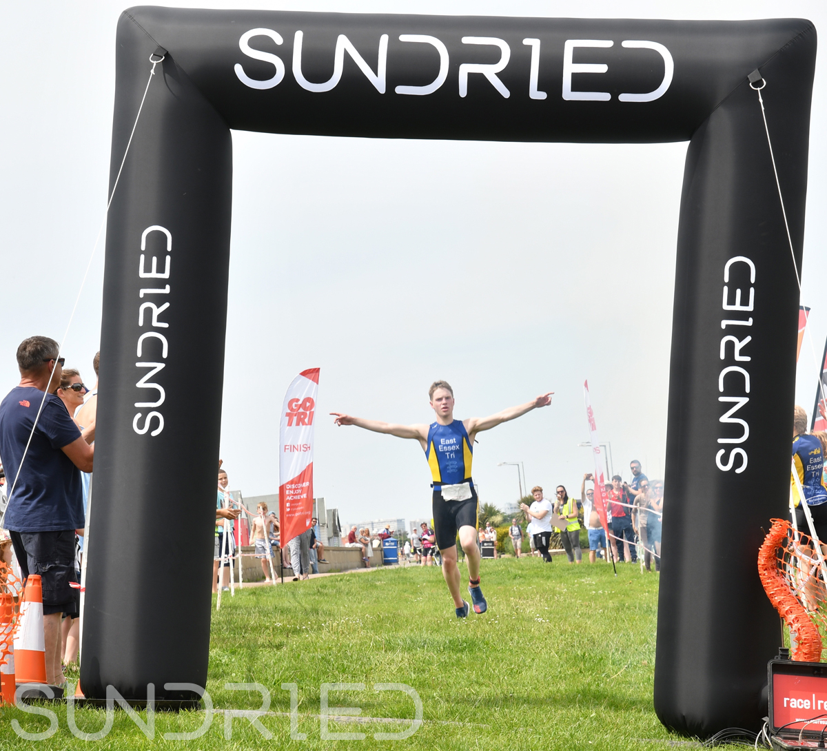 Sundried-Southend-Triathlon-2017-May-0642.jpg