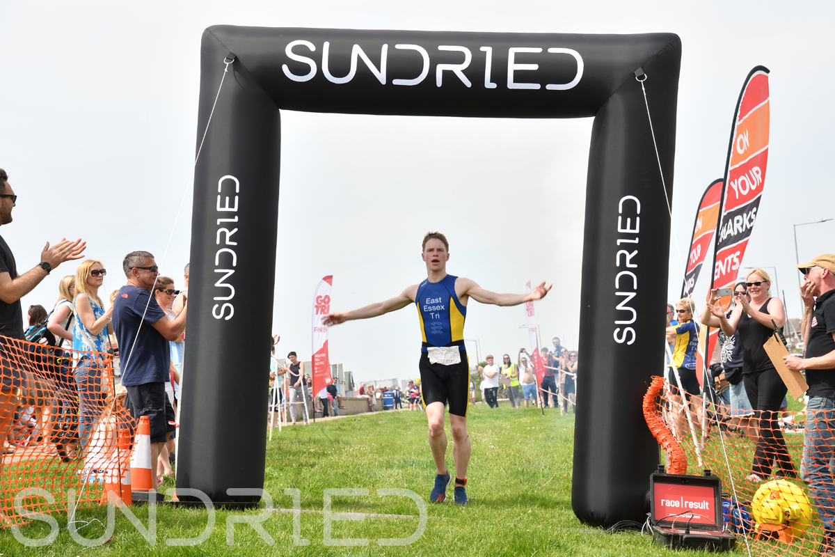 Sundried-Southend-Triathlon-2017-May-0645.jpg