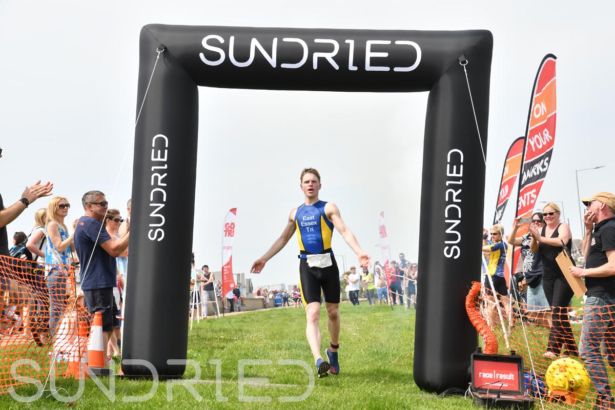 Sundried-Southend-Triathlon-2017-May-0646.jpg