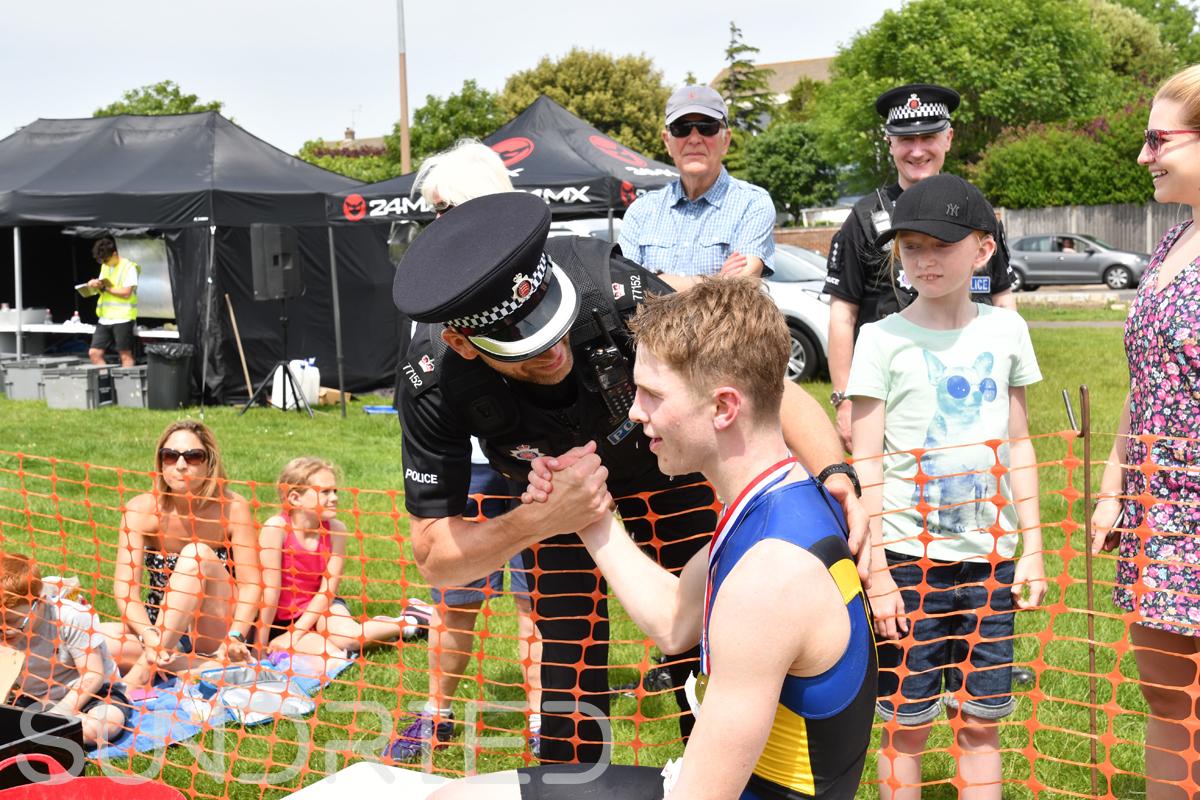 Sundried-Southend-Triathlon-2017-May-0666.jpg