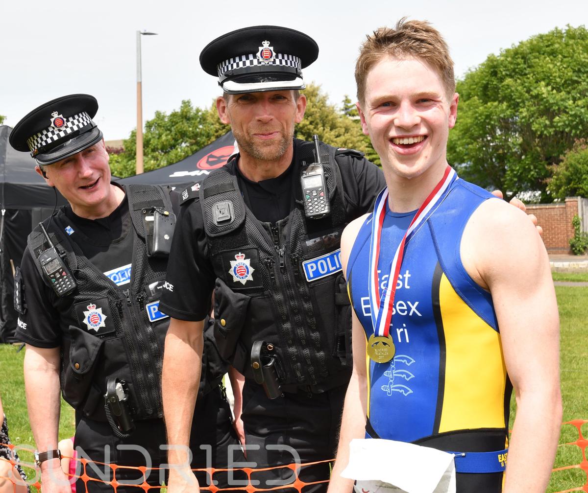 Sundried-Southend-Triathlon-2017-May-0670.jpg