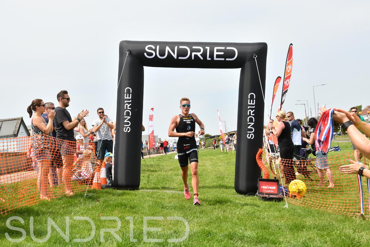 Sundried-Southend-Triathlon-2017-May-0678.jpg