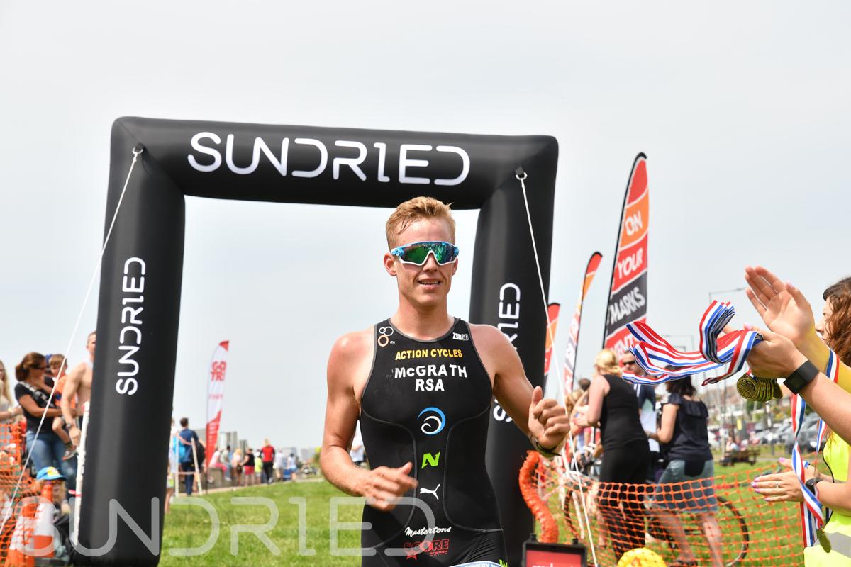 Sundried-Southend-Triathlon-2017-May-0682.jpg