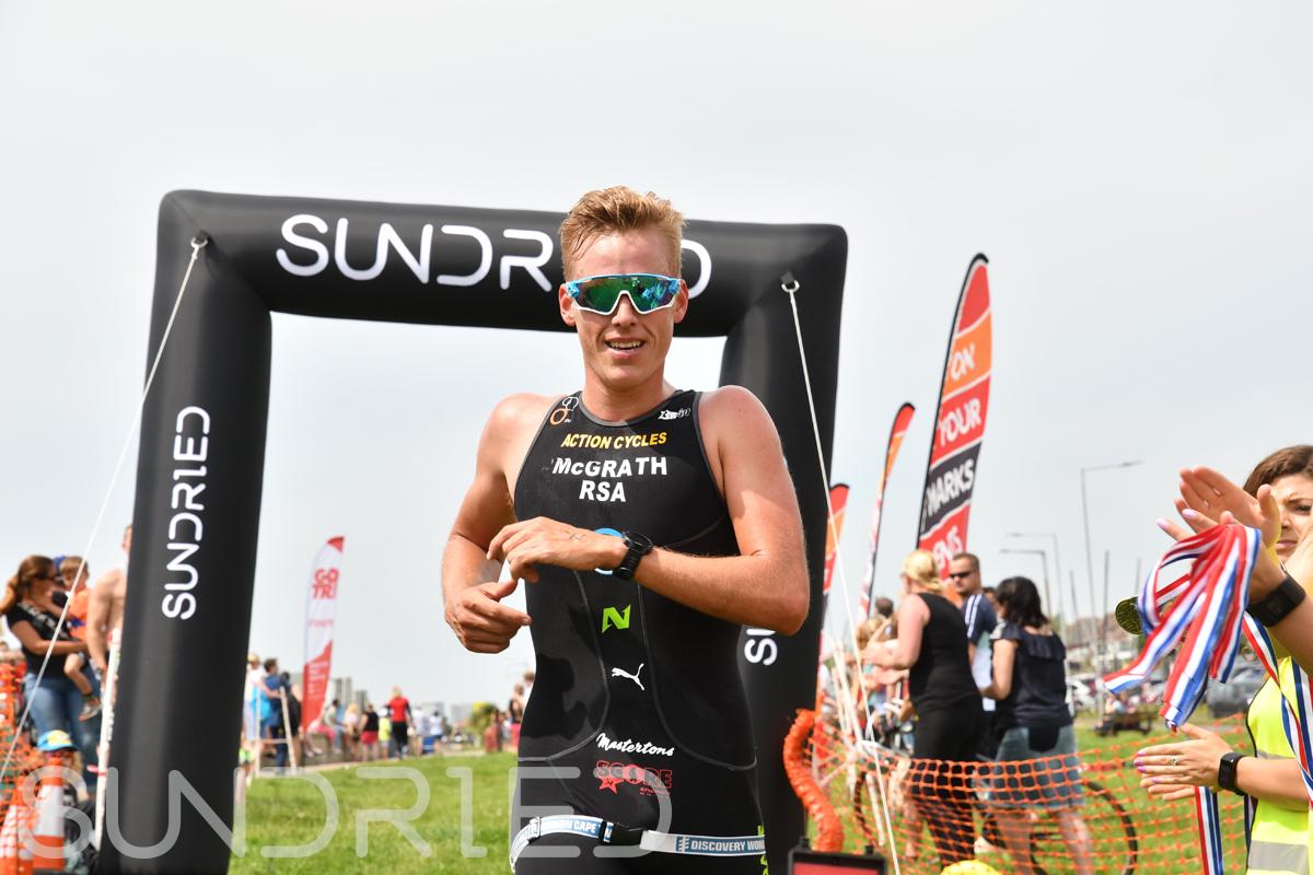 Sundried-Southend-Triathlon-2017-May-0684.jpg