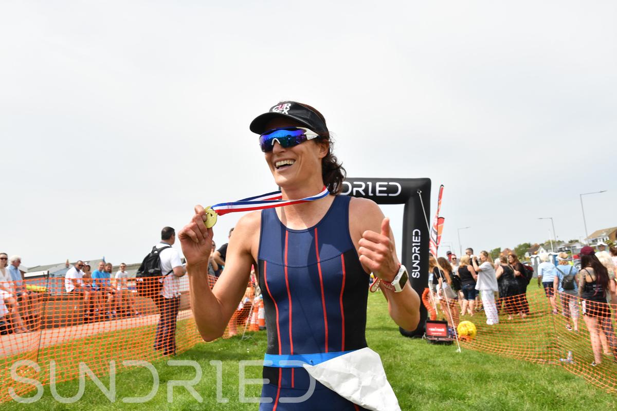 Sundried-Southend-Triathlon-2017-May-0711.jpg