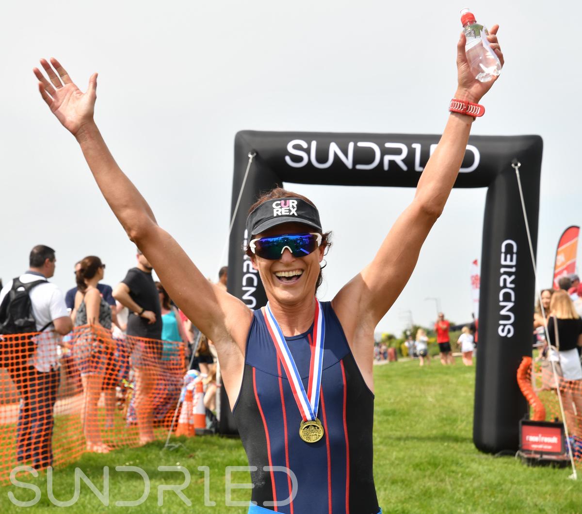 Sundried-Southend-Triathlon-2017-May-0730.jpg