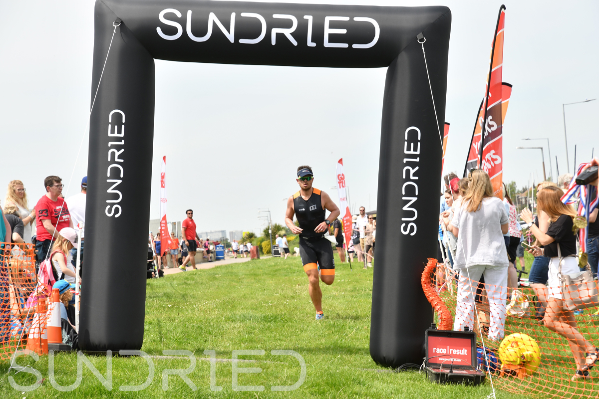 Sundried-Southend-Triathlon-2017-May-0767.jpg