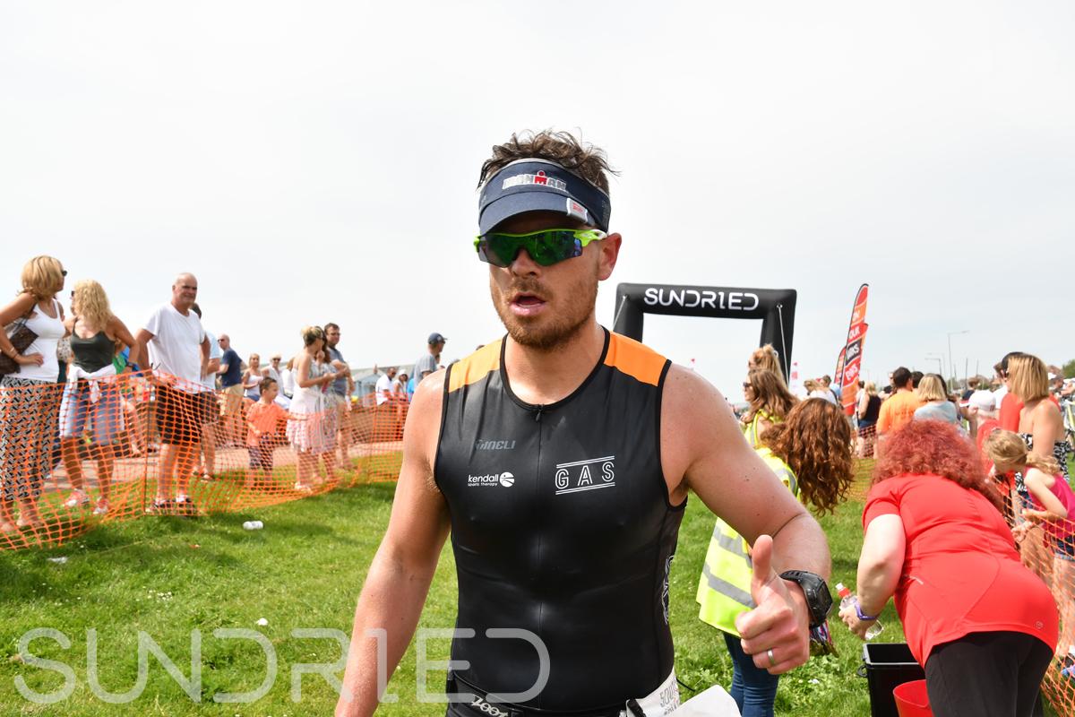 Sundried-Southend-Triathlon-2017-May-0773.jpg
