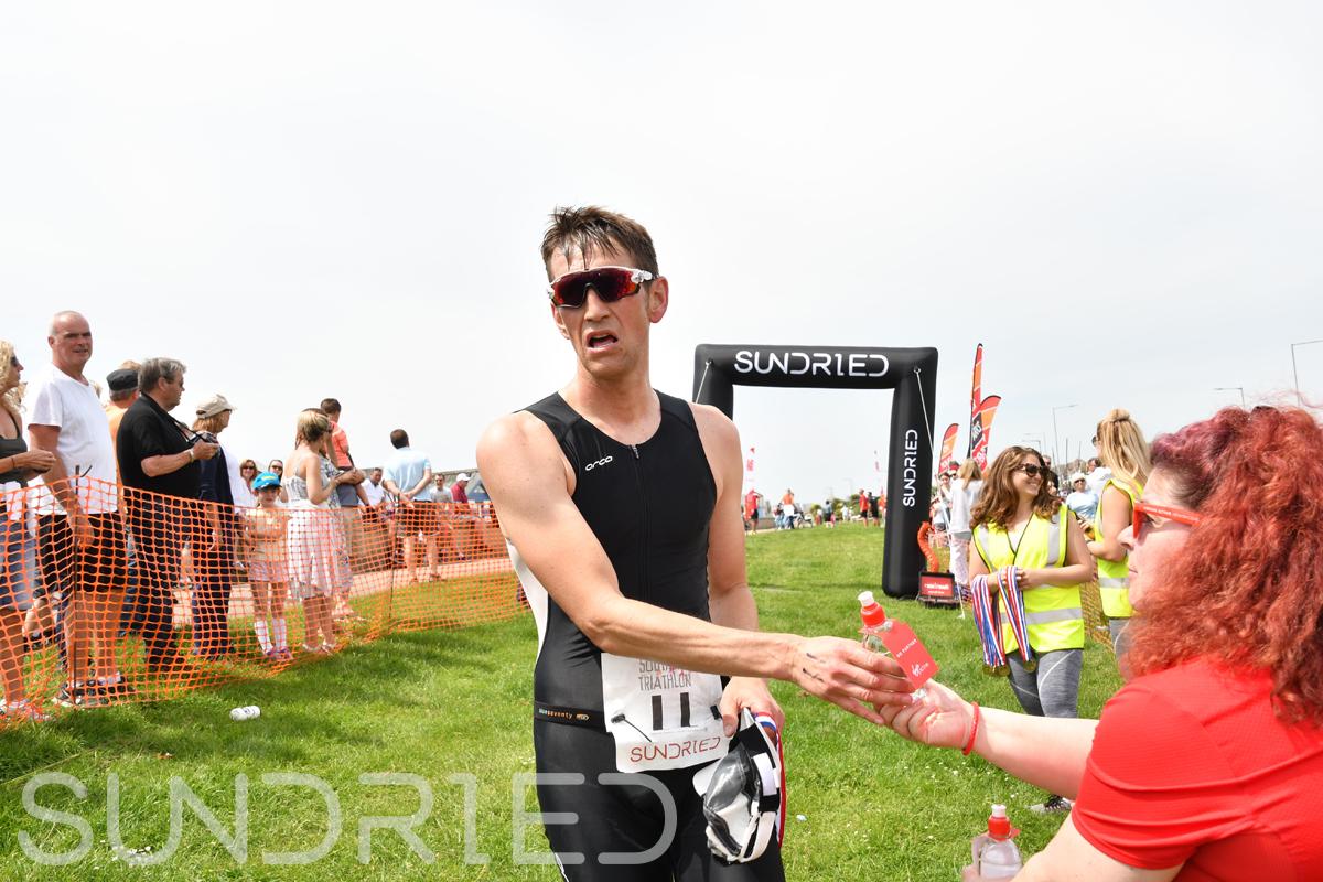 Sundried-Southend-Triathlon-2017-May-0780.jpg