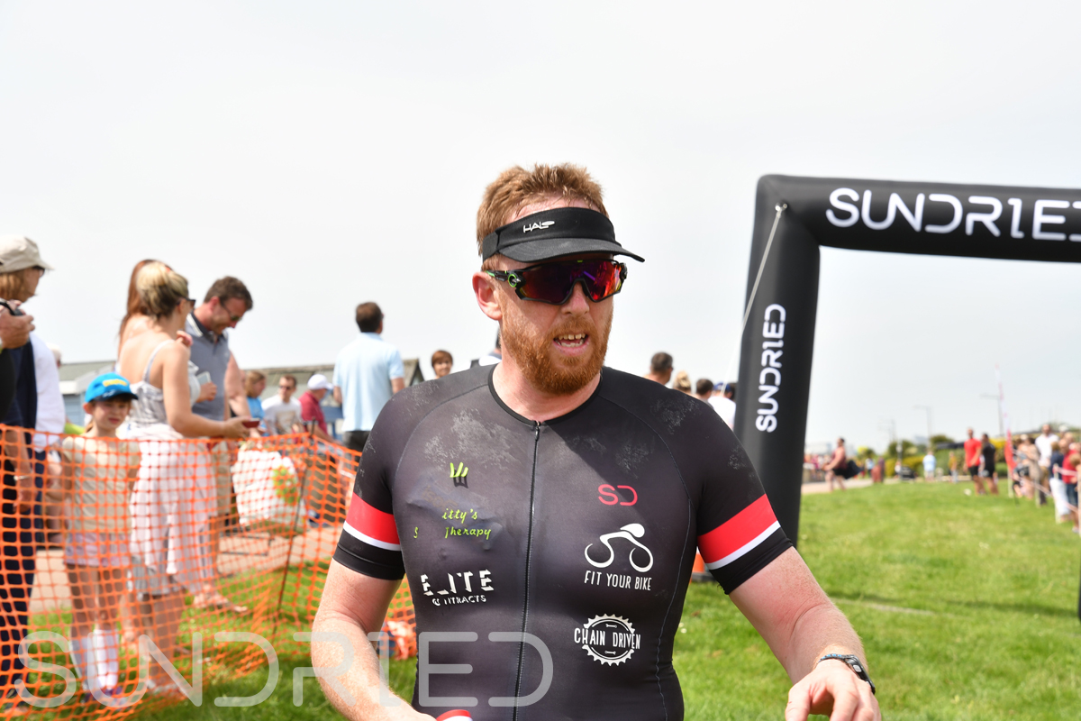 Sundried-Southend-Triathlon-2017-May-0784.jpg