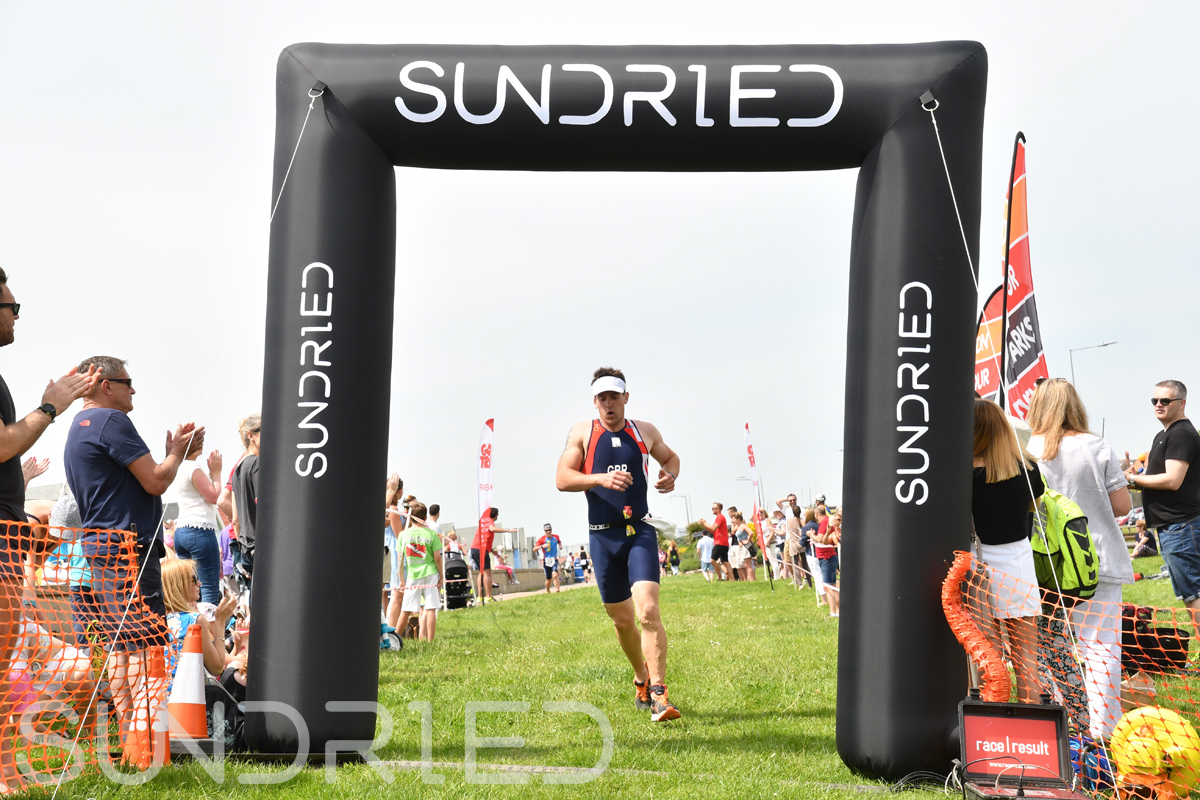 Sundried-Southend-Triathlon-2017-May-0788.jpg