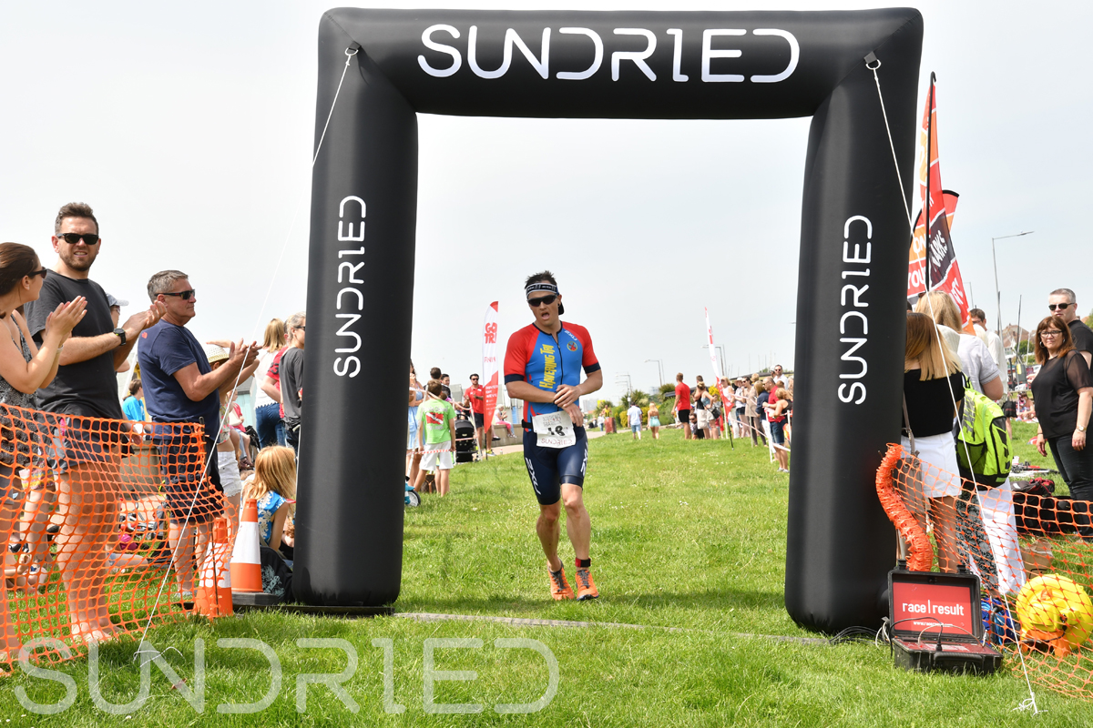 Sundried-Southend-Triathlon-2017-May-0799.jpg