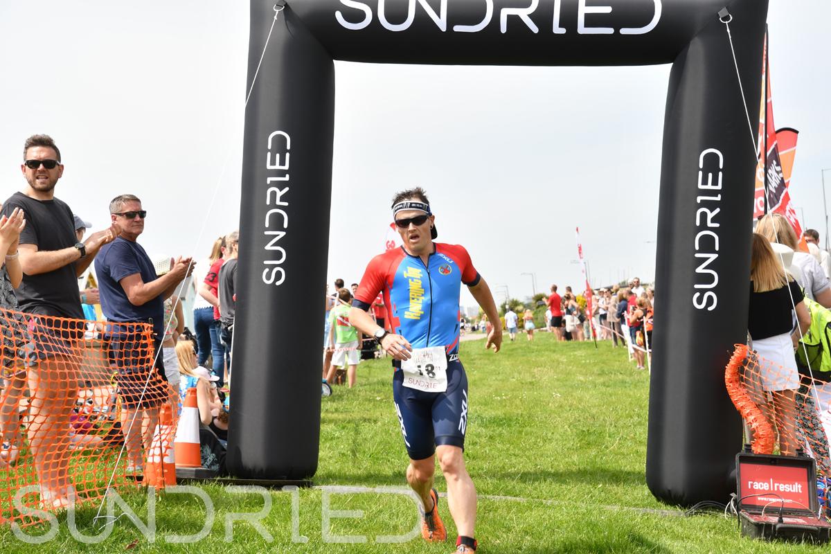 Sundried-Southend-Triathlon-2017-May-0801.jpg