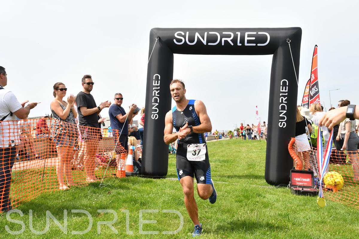 Sundried-Southend-Triathlon-2017-May-0806.jpg