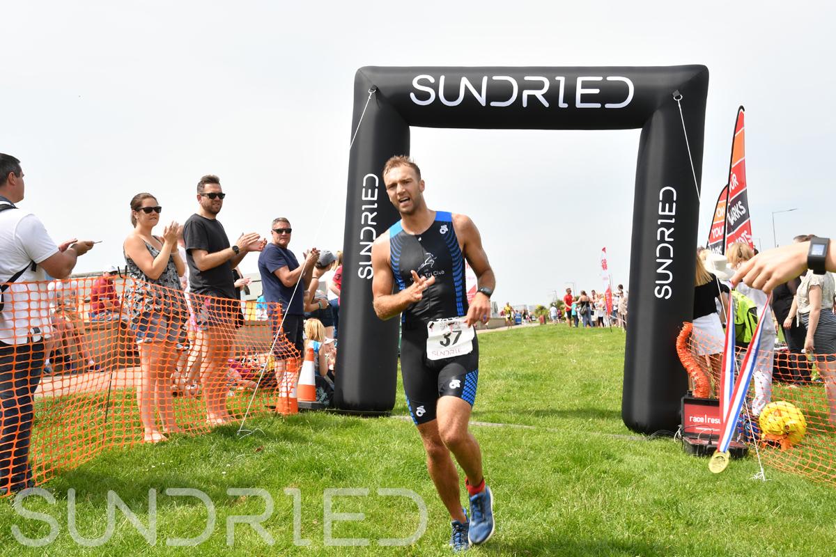 Sundried-Southend-Triathlon-2017-May-0807.jpg