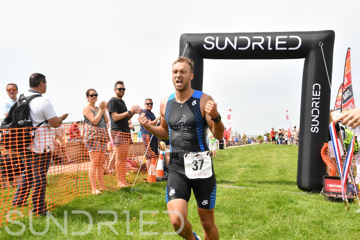 Sundried-Southend-Triathlon-2017-May-0809.jpg