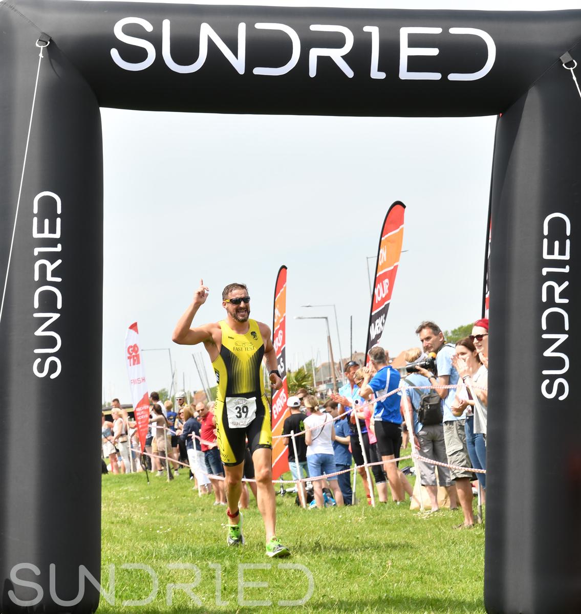 Sundried-Southend-Triathlon-2017-May-0815.jpg