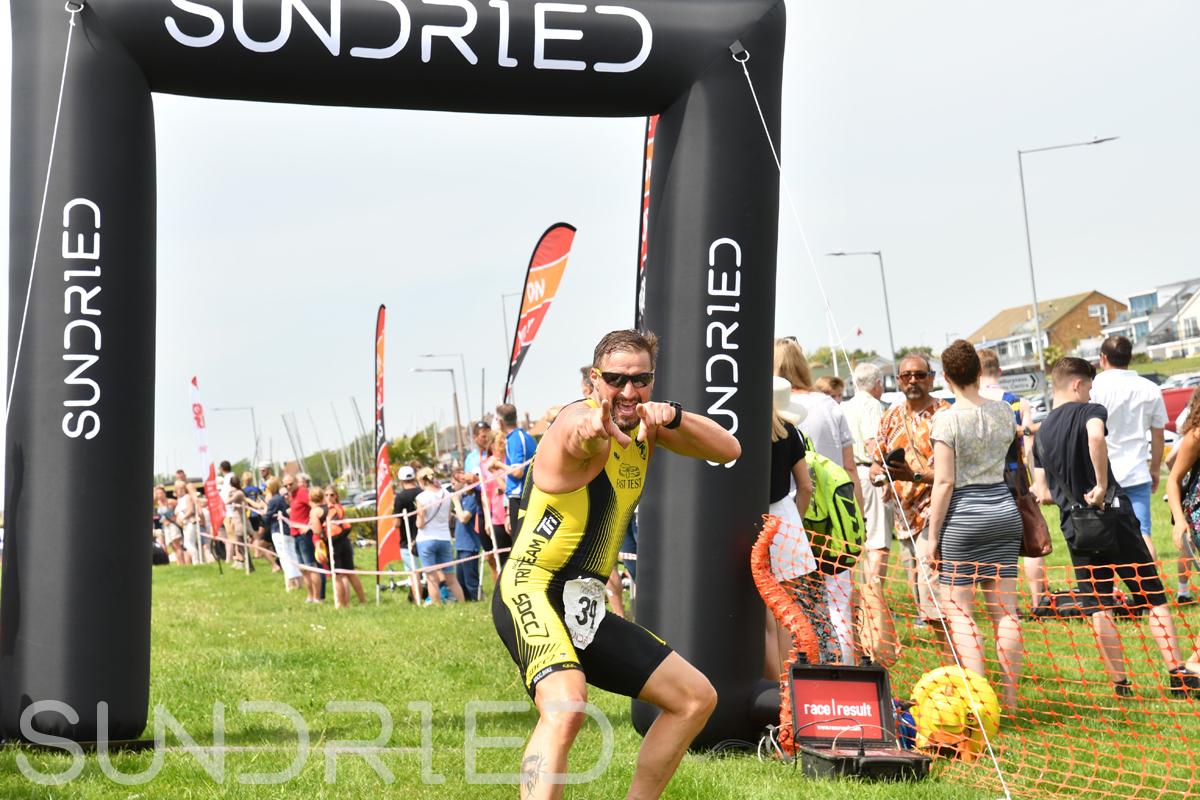 Sundried-Southend-Triathlon-2017-May-0821.jpg