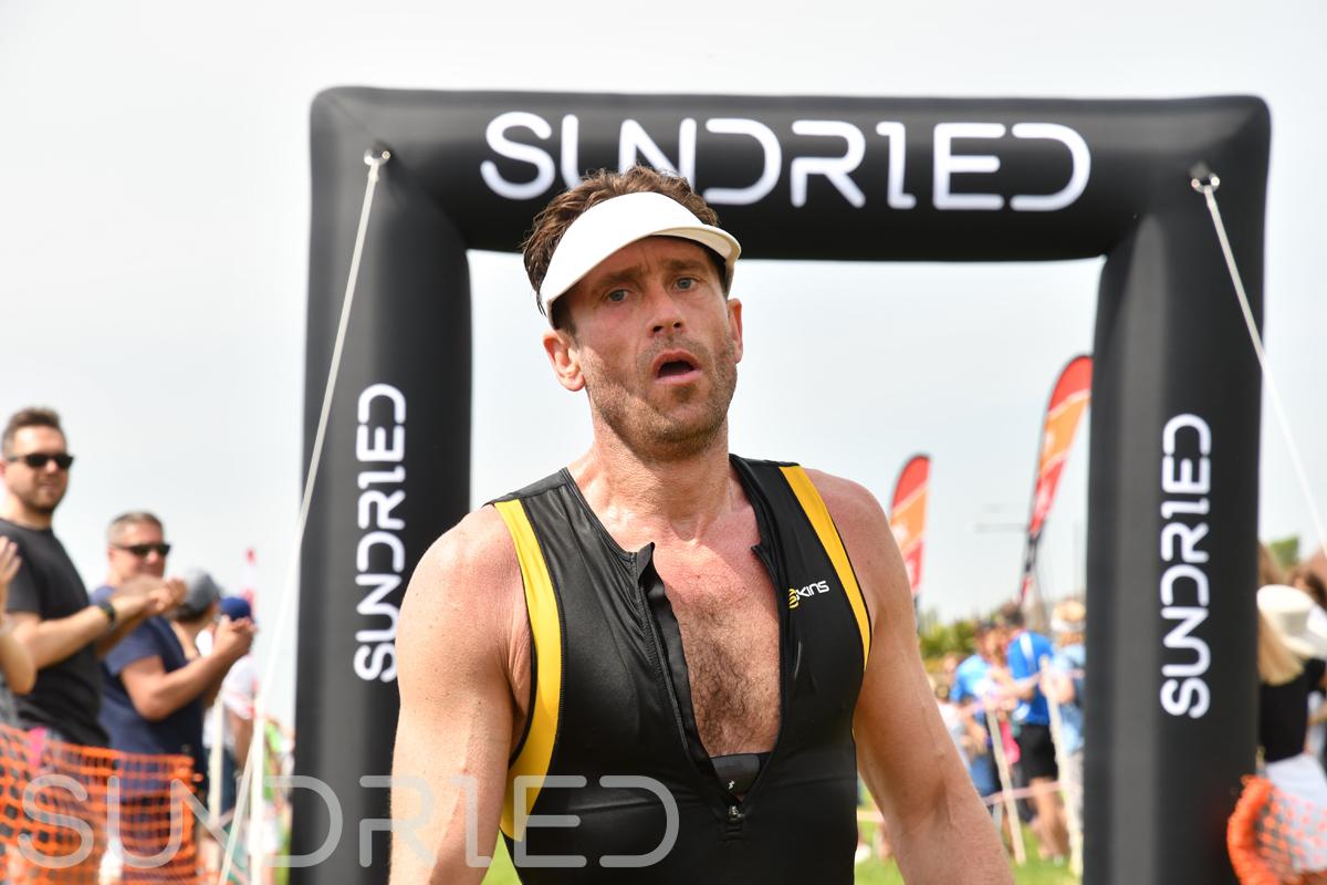 Sundried-Southend-Triathlon-2017-May-0841.jpg