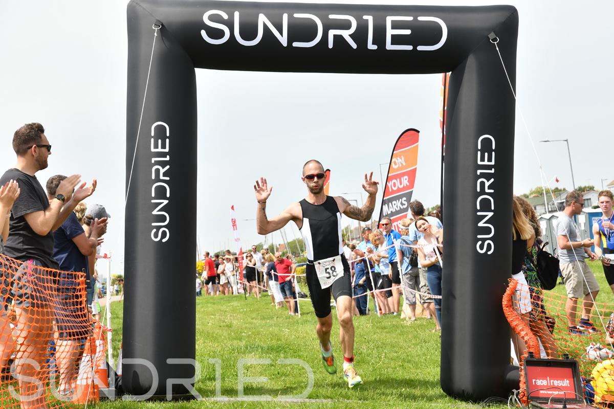 Sundried-Southend-Triathlon-2017-May-0846.jpg