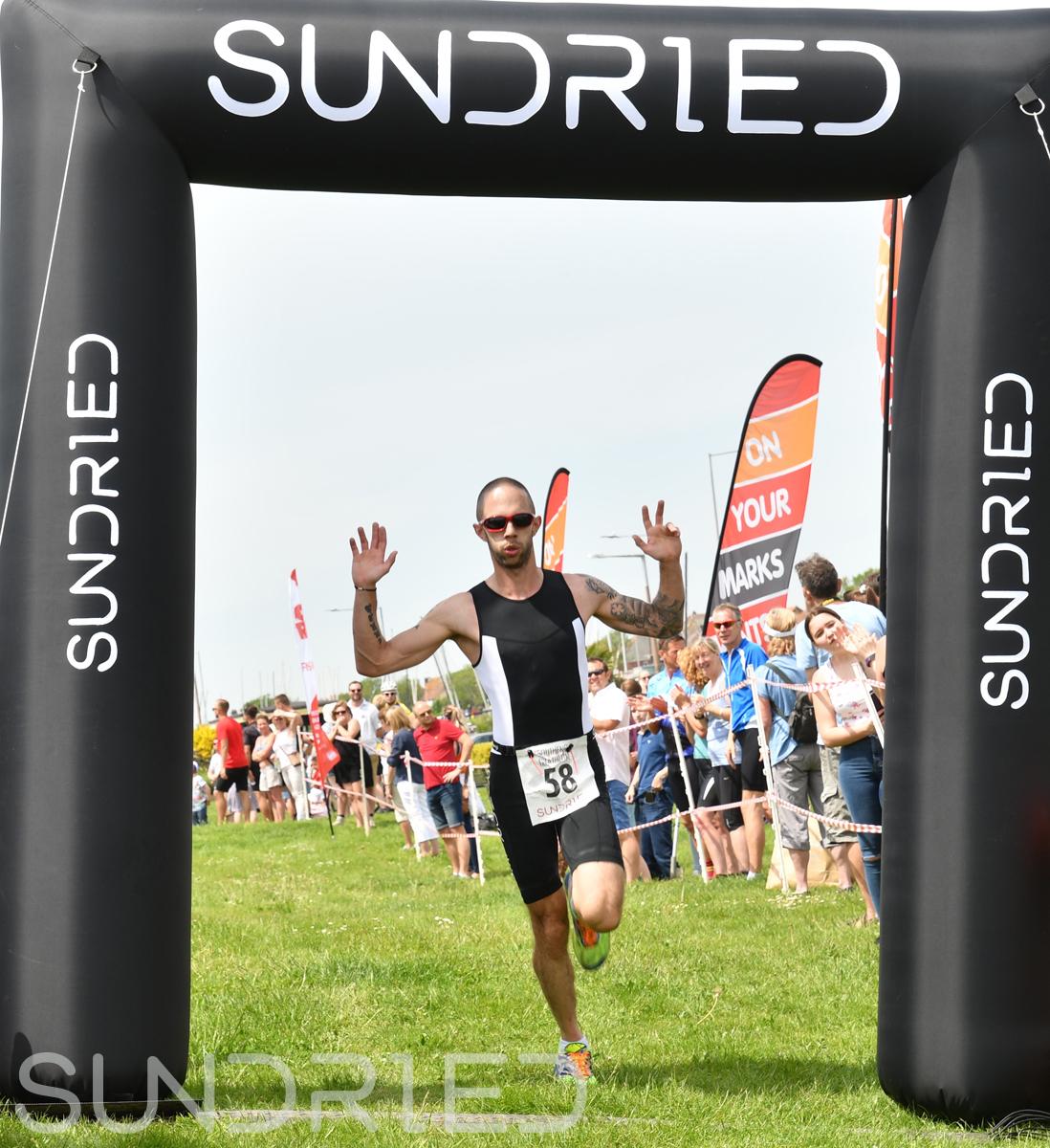 Sundried-Southend-Triathlon-2017-May-0845.jpg
