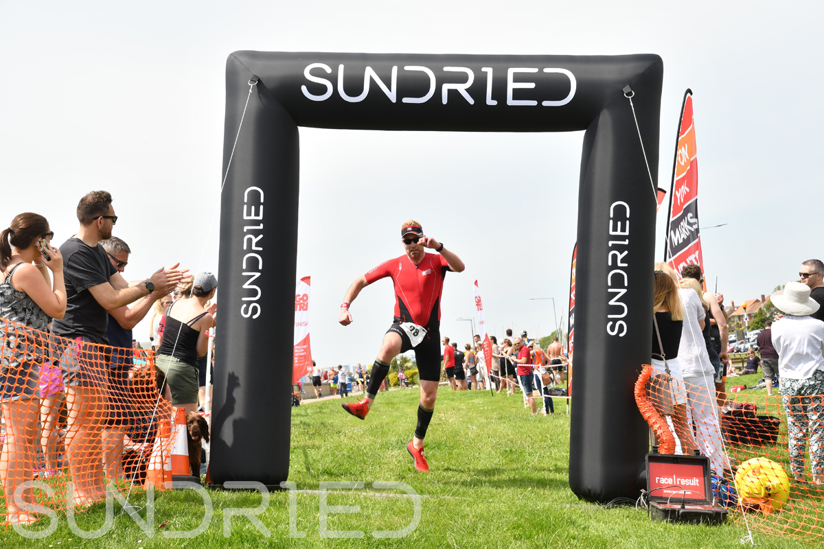 Sundried-Southend-Triathlon-2017-May-0852.jpg