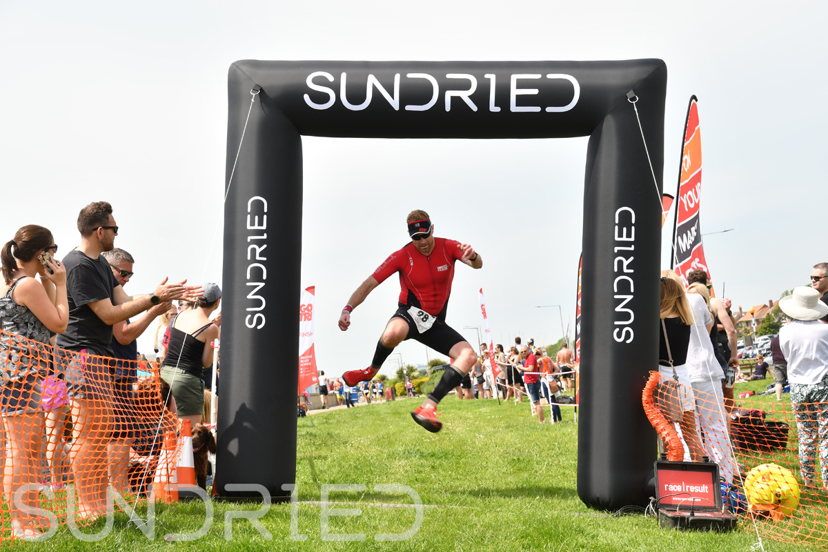 Sundried-Southend-Triathlon-2017-May-0854.jpg