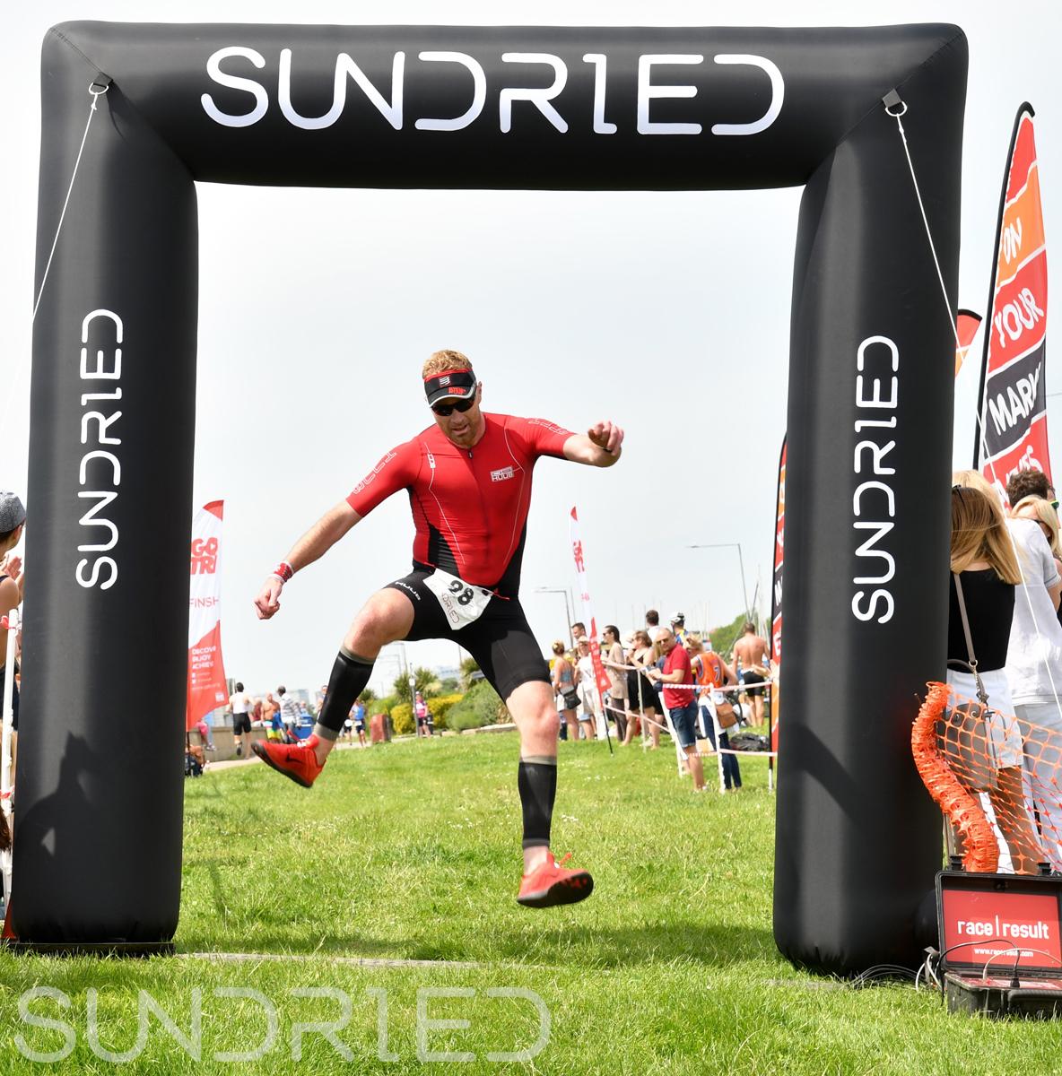 Sundried-Southend-Triathlon-2017-May-0855.jpg